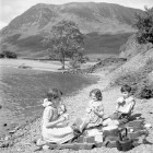 Crummock-water_Mabel-Cowper_Betty-McLaughlin_Peter-Douglas