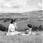 Looking-over-Bassenthwaite_Marion-Cowper_Peter-Douglas-
