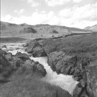 Upper-Duddon-Valley